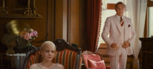 Jay and Daisy costumes The Great Gatsby 2013 - fashion in film.PNG